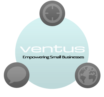 Simplified Online Marketing Solutions - The Ventus Network