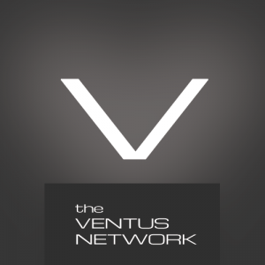 The Ventus Network
